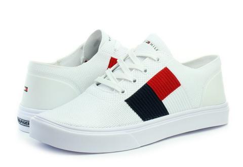 Tommy Hilfiger Pantofi Malcolm 15d Knit