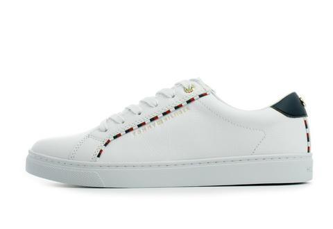 Tommy Hilfiger Pantofi Venus 1a