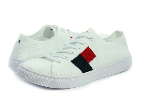 Tommy Hilfiger Shoes Venus Light 4d2
