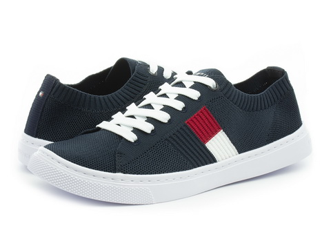 Tommy Hilfiger Półbuty Venus Light 4d2