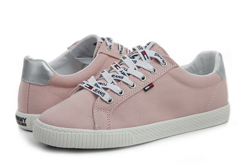 Tommy Hilfiger Shoes Hazel 1c1