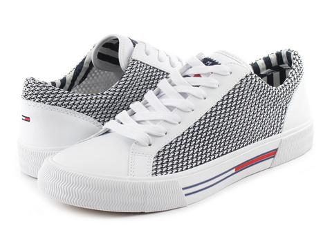 Tommy Hilfiger Pantofi Dale 5c1