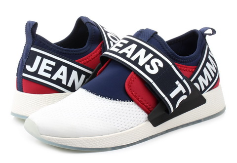 Tommy Hilfiger Shoes Blake 7c