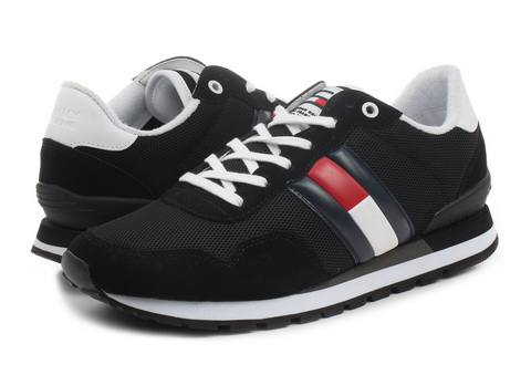 Tommy Hilfiger Shoes Baron 1c