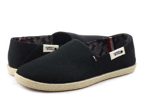 Tommy Hilfiger Cipő Ian 2d6