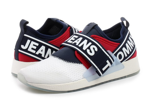 Tommy Hilfiger Shoes Lilly 3c