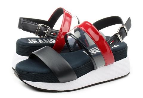 Tommy Hilfiger Sandále Onika 4c