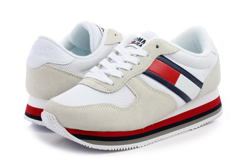 Tommy Hilfiger Shoes Lagoon 4c