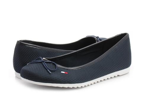 Tommy Hilfiger Cipele Melissa