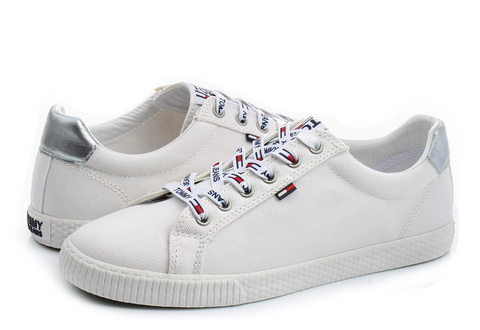 Tommy Hilfiger Shoes Hazel 1c2