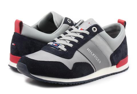 Tommy Hilfiger Cipő Maxwell 11c18