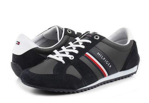 Tommy Hilfiger Shoes Branson 16c