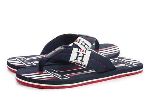 Tommy Hilfiger Pantofle Bondi 3