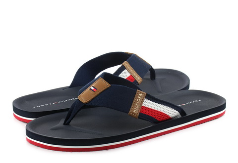 Tommy Hilfiger Papucs Brian 14