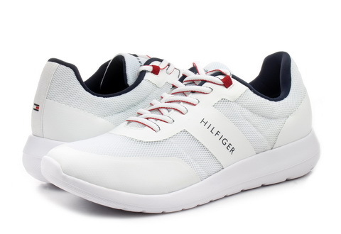 Tommy Hilfiger Shoes Taystee 12c