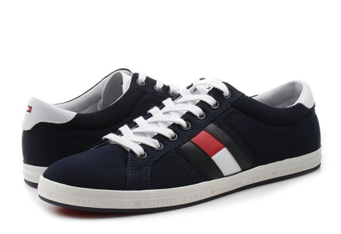 Tommy Hilfiger Patike Howell 7d2