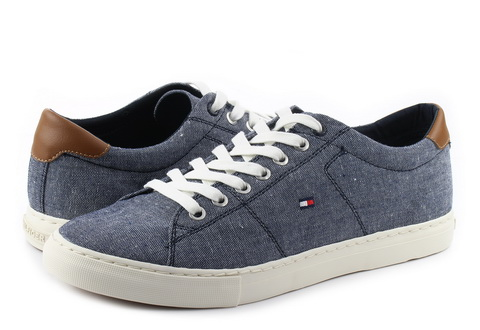 Tommy Hilfiger Shoes Jay 11d