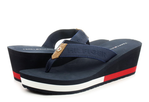 Tommy Hilfiger Slippers Dalya 17d