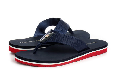 Tommy Hilfiger Slippers Mellie 39d