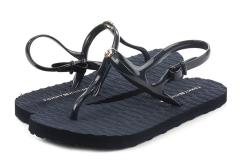 Tommy Hilfiger Slippers Caro 1r