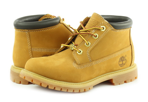 Timberland Topánky Nellie