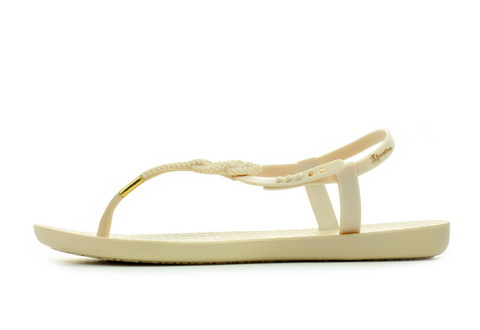 Ipanema Sandali Classic Glam Ii Sandal