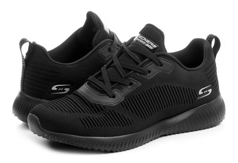 Skechers Cipele Bobs Squad - Tough Talk