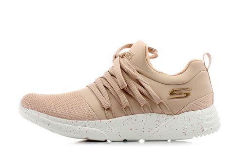 Skechers Čevlji Bobs Sparrow - Moon Lighter