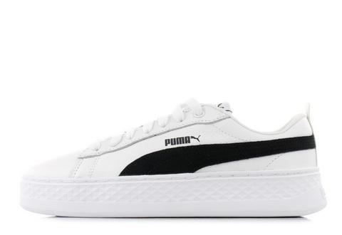 Puma Pantofi Puma Smash Platform L
