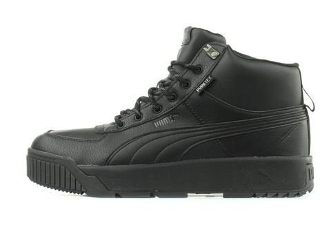 Puma Nízké Boty Desierto Sneaker Tn Puretex