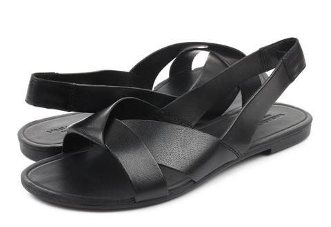 Vagabond Sandále Tia