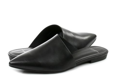 Vagabond Pantofle Katlin