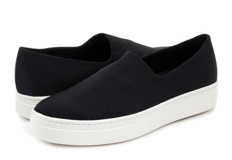 Vagabond Cipele Camille