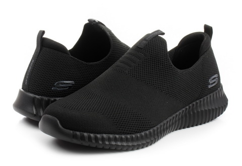 Skechers Cipő Elite Flex - Wasik