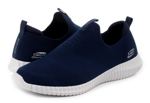 Skechers Čevlji Elite Flex - Wasik