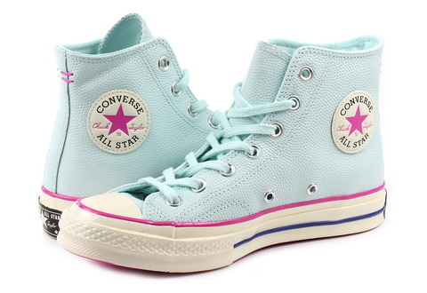 Converse Superge Ct As 1970 Hi
