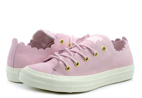 Converse Superge Ct As Scallop Ox