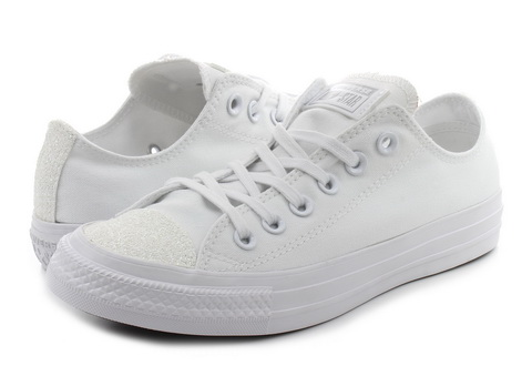 Converse Superge Ct As Specialty Ox