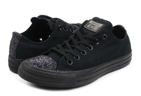 Converse Tenisky Ct As Specialty Ox