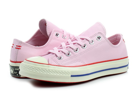 Converse Tenisi Ct As 1970 Ox