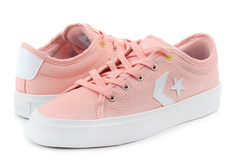 Converse Atlete Converse Star Replay Ox