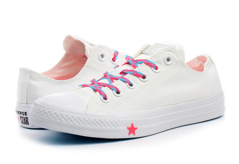 Converse Półbuty Ct As Specialty Ox