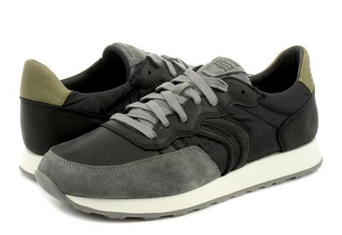 Geox Pantofi Vincit