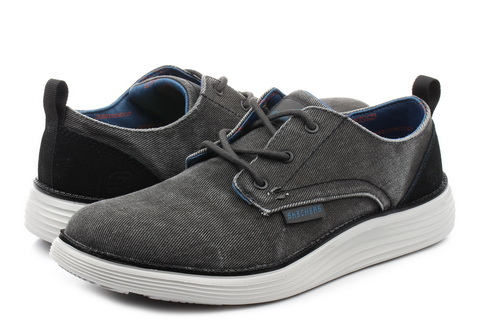 Skechers Shoes Status 2.0 - Pexton