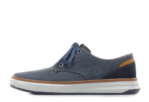 Skechers Cipele Moreno - Ederson