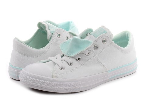 Converse Tenisi Ct As Maddie Slip