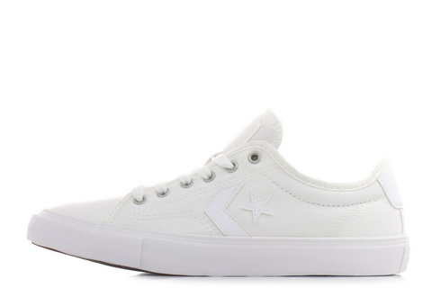 Converse Superge Cs Replay Ox