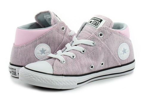 Converse Tornacipő Ct As Madison Mid