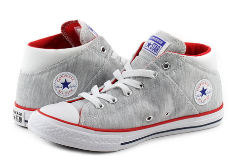 Converse Sneakers Ct As Madison Mid