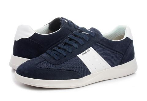 Geox Pantofi Kennet